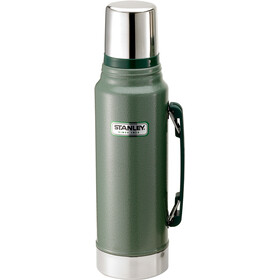 Stanley Classic Vacuum Bottle 1000ml green